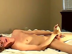 Teen, Audition, His first time with a girl, Pornhub.com