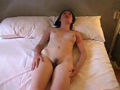 Amateur, Black, French, French young wife 3 black, Xhamster.com