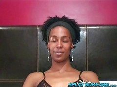 Ebony, British, Bukkake, Sara jay my first sex teacher, Xhamster.com