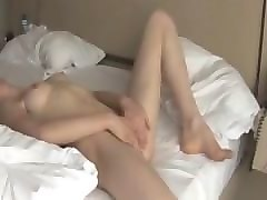 Blonde, Teen, Men masturbation beach, Pornhub.com