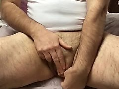 Clit, Small Cock, Small cock slave, Xhamster.com