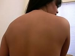 Bus, Babe, Stockings, Busty granny in stockings, Pornhub.com