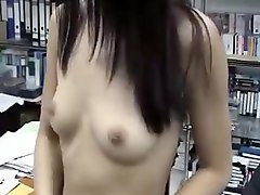 Asiatiche, Casting, Boy cast, Xhamster.com