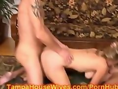 Whore, Wife, Party, Indian whore party, Pornhub.com