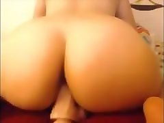 Korean, Ass, Big Ass, Big tits mom helping son, Pornhub.com