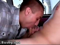 German, Ass, Boys first time with woman, Pornhub.com