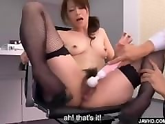 Office, Girle punish girle with strapon in office, Pornhub.com