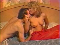 Classic, Ass, Vintage, Beach house hot movies classic, Xhamster.com