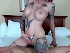 69, Deepthroat, Milf, Extreme deepthroat rough older busty, Pornhub.com