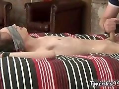 Emo, Erotic, Young sister and young brother, Pornhub.com