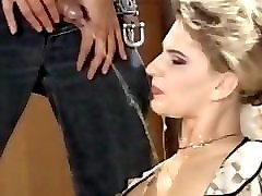 Classic, German, Ass, German piss close up, Pornhub.com