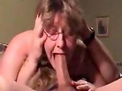 Deepthroat, Ugly, Mature threesomes, Pornhub.com