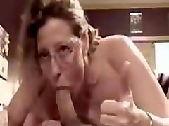 Deepthroat, Ugly, Mature deepthroats uotdoors, Pornhub.com