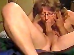 Deepthroat, Ugly, Matures in boots, Pornhub.com
