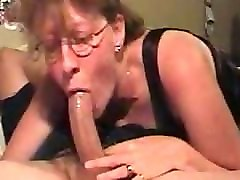 Deepthroat, Ugly, British mature stockingings, Pornhub.com