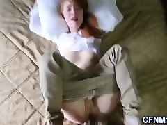 Teen, Clothed, Suprise ripped clothes, Pornhub.com