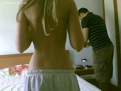Turkish, Turkish hiddencam, Xhamster.com