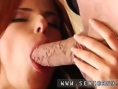 Couple dildos, Pornhub.com