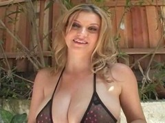 Amatoriale, Anale, Anime, Busty anime babe gets sperm, Gotporn.com