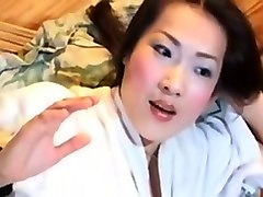 Chinese, Doll, Milf, Busty milf fucking in the lift, Xhamster.com