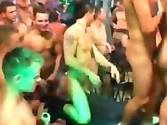 Group, Group drunk, Pornhub.com