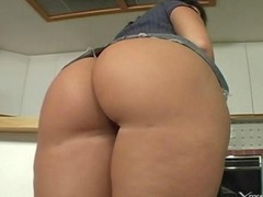 Housewife, Wife, Mature rich housewife, Gotporn.com