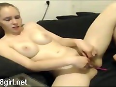 Caught, Caught masturbation and then fucked, Pornhub.com