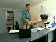 Arab, Office, Office humiliation, Xhamster.com