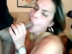Deepthroat, German movie, Pornhub.com
