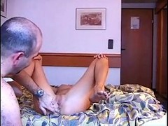 Anal, Russian, Mother son anal, Xhamster.com