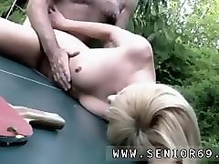 Anal, French, Old french woman, Pornhub.com