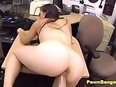 Gangbang, Money, Ass, Big ass mom swallow, Pornhub.com