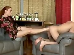 Cute, Fisting, Redhead, Two dominas, Pornhub.com
