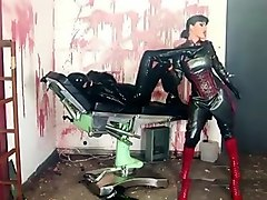 Rubber, Slave, Tight rubber, Xhamster.com
