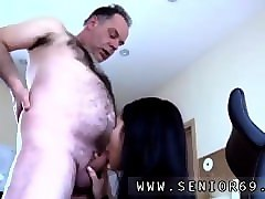 Lesbian, Strapon, Old young couples, Pornhub.com