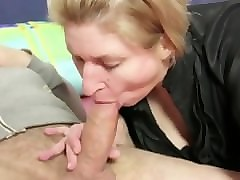 Amateur, Anal, German, Amateur mature deepthroat swallow, Pornhub.com