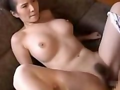 Wife, Japanese wife fuck by her husband friend, Pornhub.com