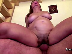 Casting, Money, Mom and daughter casting part 2, Xhamster.com