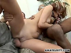 Amateur, Anal, Foursome, Anal foursome swap, Xhamster.com