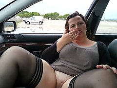 Dogging, Beach, Mature dogging, Xhamster.com