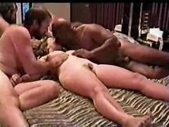 Amateur, Cuckold, Couple, Cuckold swallow, Xhamster.com