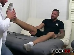 Bdsm, Doctor, Domination, Feet domination male, Pornhub.com