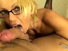 Anal, German, Party, Swing party creampie, Pornhub.com