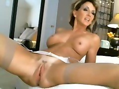 Orgasm, Milf, Handjob dirty talk german, Pornhub.com