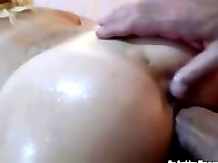 Milf, Big Cock, Young girl takes big cock, Pornhub.com