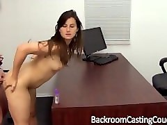 Casting, Backroom, First casting backroom, Pornhub.com
