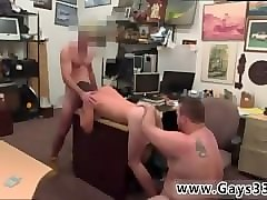 Group, Massage, Ass, Japanese massage fuck group, Pornhub.com