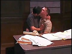 Office, Couple fucking in office, Xhamster.com