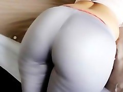 Ass, Big Ass, Cumshot, Prety mom big ass porn, Pornhub.com