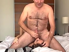 Rough, Teen, Audition, Rough gay boys, Xhamster.com
